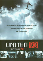 UNITED 93 (WIDESCREEN EDITION) (BILINGUAL) (DVD)