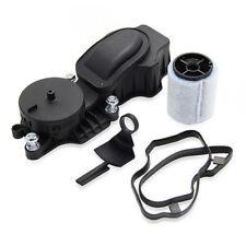 Filtre du reniflard séparateur d'huile BMW 2.5d 3.0d m57 m57n opel =11127799225