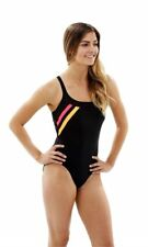 Aqua Sphere Siena Swimsuit  UK 42