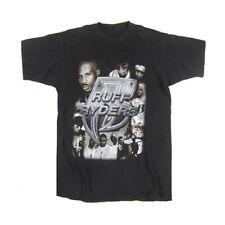 Vintage Ruff-Ryders D.Mx Eve The Lox Swizz Beatz T-Shirt