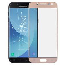 Samsung Galaxy J5 2017 Displayglas Frontglas Ersatzglas Digitizer Touchscreen g