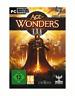 Age of Wonders III 3 Steam Download Key Digital Code [DE] [EU] PC