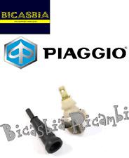 L5041276 - ORIGINALE PIAGGIO INTERRUTTORE PRESSIONE OLIO APE CALESSINO VME 420