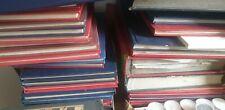 Briefmarken weltweit Sammlung Nachlass Paket 03