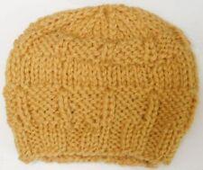 Handmade Wool Baby Accessories