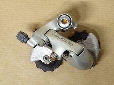 Shimano 105 RD-1056 8 Speed Vintage Rear Mech Derailleur