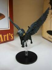 HIERACOSPHINX - DUNGEONS & DRAGONS MINIATURES ICONS ELEMENTAL EVIL #31