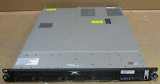 HP ProLiant DL360 G6 1x E5520 2.26GHz 12GB Ram RAID 4-Bay P812 1U Server