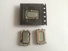 TORCH BOLD Loudspeaker Speaker Buzzer Blackberry 9700 9780 9800 9810 9788 9790