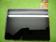GENUINE CANON SD1400 IS LCD WITH BACK LIGHT REPAIR PARTS