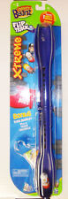 Mighty Beanz Flip Track XTREME SERIES 3, by Spin Master