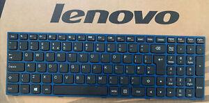 Lenovo Ideapad 305-151BD Keyboard