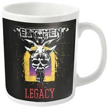 Taza Testament The Legacy 301387 #