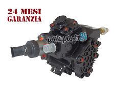 Ford Mondeo IV (BA7) - Bosch - Pompa ad alta pressione - 0445010139