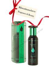 Milton Lloyd Perfumers Choice Victor No.9 83ml Mens - NEW