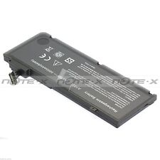BATTERIE POUR Apple MacBook Pro 13 - A1278 - Mid-2012 - MD102   10.95V 5200MAH