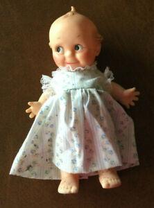 """Vintage Cameo Kewpie Doll 10"""""""