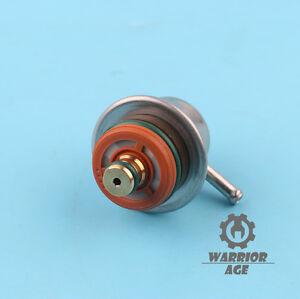 For Audi A4 A6 VW Passat B5 Golf 078133534C Fuel Injection Pressure Regulator