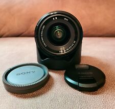 Sony FE 28-70mm f/3.5-5.6 OSS Lens (SEL2870)