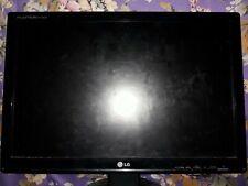 LG 24 Inch Hd Computer Monitor