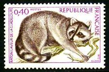 France 1973 Yvert n° 1754 new 1st choice