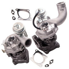 Neue K04 025 026 Turbolader für Audi RS4 S4 A6 2.7T Upgrade Turbo 53049880025