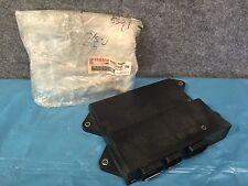 New OEM Yamaha Outboard ECU Kit Part Number 60891-40849-00