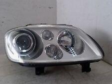 Scheinwerfer Xenon rechts lVW Touran (1T1) Bj: 2005 1307329090 1T0941032F VW