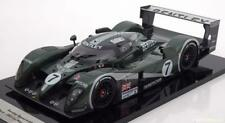 BENTLEY SPEED 8 WIN 24H LE MANS 2003 CAPELLO KRISTENSEN SMITH TRUE SCALE BL1046