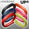 GENUINE Jawbone UP24 Fitness Health Monitor Sleep Tracker UP 24 Wristband S M L