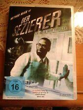 Der Sezierer (2011) DVD gebraucht
