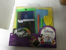 Boogie Board Disney Favorites Magic Sketch Writing Tablet