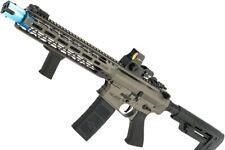 New listing EMG x Falkor Defense Blitz SBR AEG