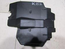MERCEDES VITO VIANO 2014-ON ENGINE COVER P/N: A6510102667 REF DC0516