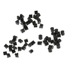 20Pcs Horns Silica Gel Pads Cushion Buffering for Alto Horn French Horn
