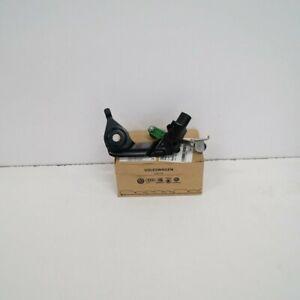 AUDI A4 B8 Trasero Izquierdo Sensor de Nivel 8K0941309D Original