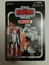 Hasbro Star Wars The Vintage Collection VC41 Stormtrooper ESB Empire Strikes