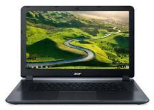 """Notebook e portatili Acer chrome OS , Dimensione dello schermo 15,6"""""""