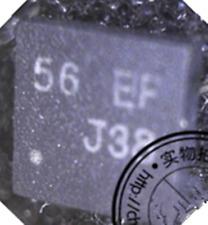 1 pcs New RT8299GQW RT8299ZQW RT8299 56=56=EG 5=EF 56=EC ic chip