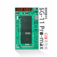 For iphone 5-11promax Samsung phone Battery Quick charge Activate test board