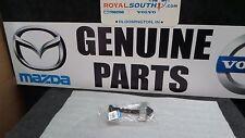 Genuine Mazda CX9 Door Checker 2010-2013 OE OEM TD11-58-270J