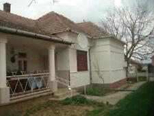 Landhaus mit Scheune, ca.3000m² Grundstück! 15km zum Plattensee+Badestrand