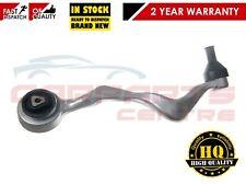 FOR BMW E90 E91 E92 E93 FRONT UPPER SUSPENSION WISHBONE TRACK CONTROL ARM RIGHT