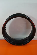 KTM Rim-Ring Rear Wheel 5x17 KTM 6041007000030a 17x5,00 Super Adventure 1290ktm
