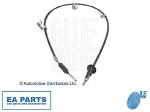 Cable, parking brake for MITSUBISHI SMART BLUE PRINT ADC446181