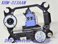 Laufwerk, Laser, Laserpickup, KHM-313AAM, KHM313AAA, KHM 313A