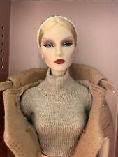 "Fashion Royalty  ""Passion Week"" Elyse J. Doll"