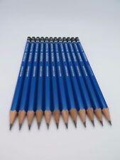 Sketching/Drawing Pencil