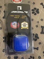 Jawzrsize Jaw Exerciser / Tone Tighten Strengthen Face & Neck / Made in USA