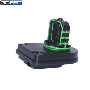 Intake Manifold Flap Adjuster Unit DISA Valve Right 11617560538 For Bmw E60 E61